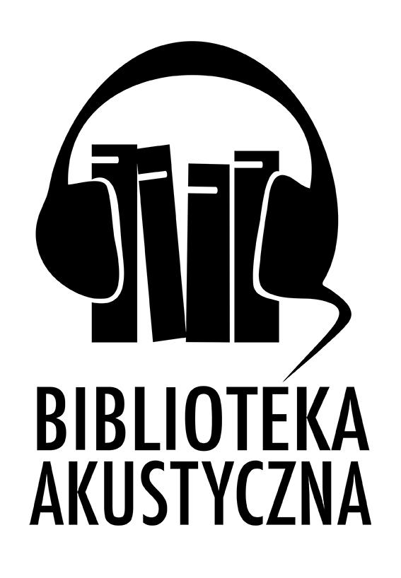 Biblioteka Akustyczna