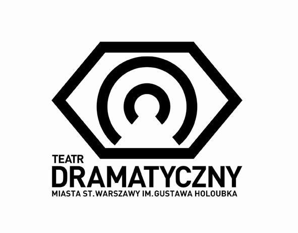 Teatr Dramatyczny