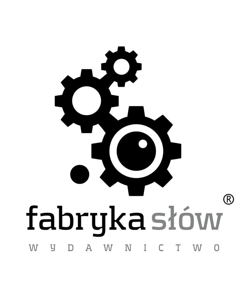 Wydawnictwo Fabryka Słów