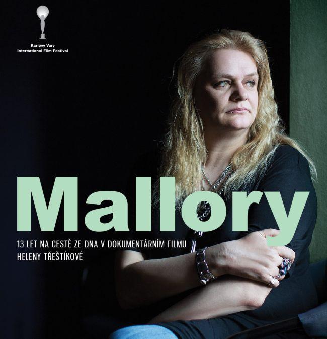 Nowości HBO Dokument Mallory